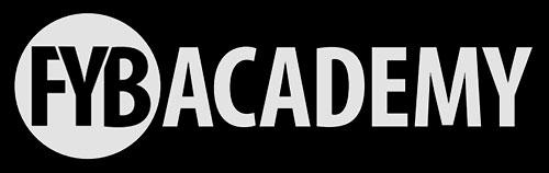 Fyb Academy